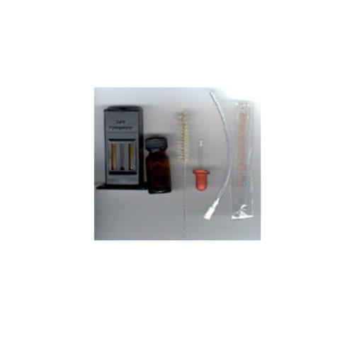 Hemoglobimètre-de-Sahli