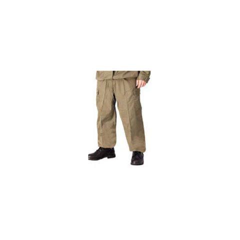 pantalon_f1