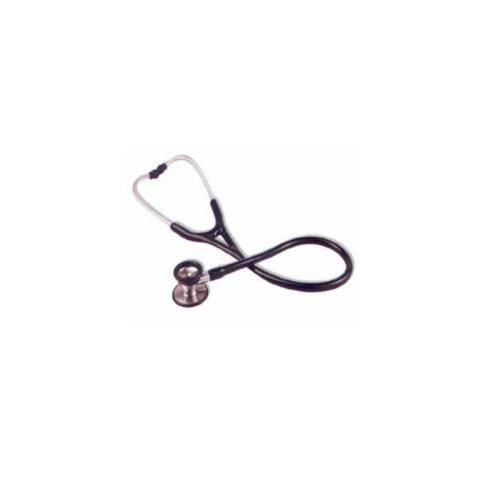stettoscope